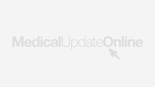 Rivastigmine treatment appears to improve walking in Parkinson's patients